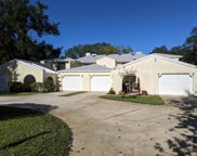 3569 Muirfield Unit #3, Titusville image