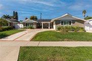 3075     Madeira Avenue, Costa Mesa image