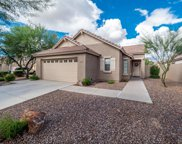 3850 E Timberline Court, Gilbert image