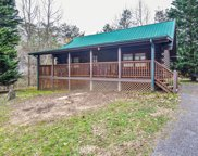 2882 Easy St, Sevierville image