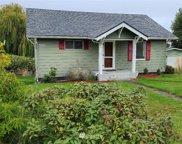 3319 W Mukilteo Boulevard, Everett image