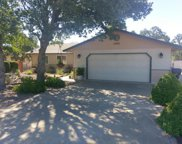 22329 River View, Cottonwood image