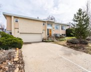 2460 E Camino Way S, Cottonwood Heights image