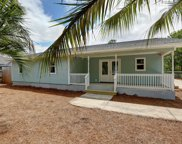 845 Forest Shore Drive, Miramar Beach image