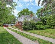 282 Edgewood  Street, Islip Terrace image