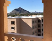 7930 E Camelback Road Unit #703, Scottsdale image