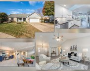 4107 Bridgeton Meadows, Maryland Heights image