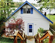 11489 Hydeaway Court, Middleville image