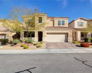 582 GLASSFORD Court, Las Vegas image
