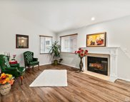 455 Newport Wy NW Unit 105, Issaquah image