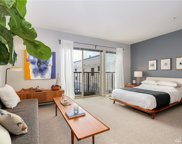 1620 Belmont Ave Unit 430, Seattle image