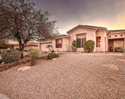 15319 E Hillside Drive, Fountain Hills image