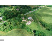 6730 Rolling Hills Road, Corcoran image