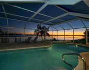 4328 NW 27th ST, Cape Coral image