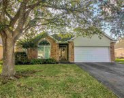 2135 Rosewood St., Beaumont image