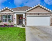 3254 Holly Loop, Conway image