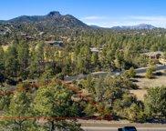 1825 Forest Creek Lane, Prescott image