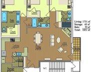 2800 Sandage Avenue Unit 104, Fort Worth image