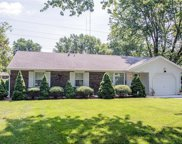 8033 Chiltern  Drive, Indianapolis image