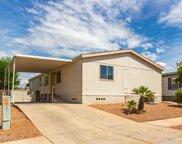 2871 E Cottonwood Club, Tucson image