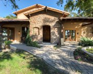15448 E Silver Creek Court, Gilbert image