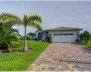 3707 NW 41st LN, Cape Coral image