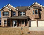 701 Roseclift Drive, Greer image