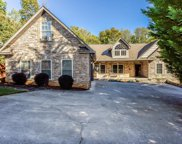2122 Chas Way Blvd, Maryville image