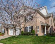 903 Catlow Ct, Brentwood image