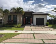 13663 Sw, Kendall image