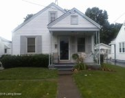 1015 Berry Blvd, Louisville image
