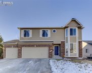 3550 Cowhand Drive, Colorado Springs image