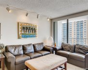 2401 S Ocean Dr Unit #1008, Hollywood image