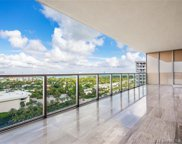 9705 Collins Ave Unit #1405N, Bal Harbour image