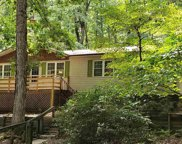 274 Chinquapin Road, Easley image