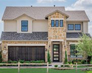 1508 Walnut Creek Drive, McKinney image