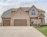 703 Indian Trail Court, Smithville image