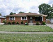7105 Gageland Rd, Louisville image