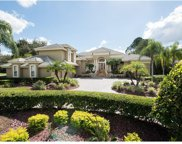 2790 Meadowview Court, Tarpon Springs image