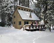 42257 Rock Ledge, Shaver Lake image