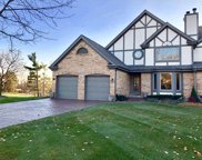 14730 Golf Road, Orland Park image