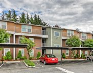 9917 Holly Dr Unit B203, Everett image