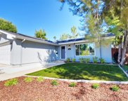 13424 Maryearl Ln, Poway image