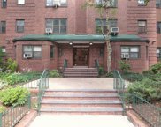 34-21 78th St, Jackson Heights image