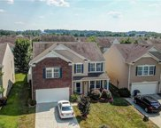 2021  Durand Road, Fort Mill image