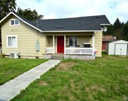 208 River Ave SE, Orting image