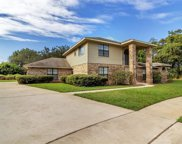 635 Dolphin Cove Court, Debary image