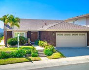 10073 Canyonside Court, Spring Valley image