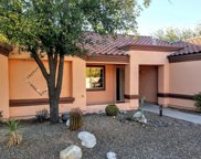 9885 N High Meadow, Tucson image