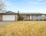14116 E Sharp, Spokane Valley image
